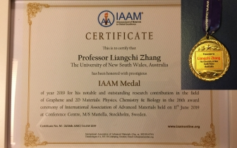 Certificate_IAAM2019_index