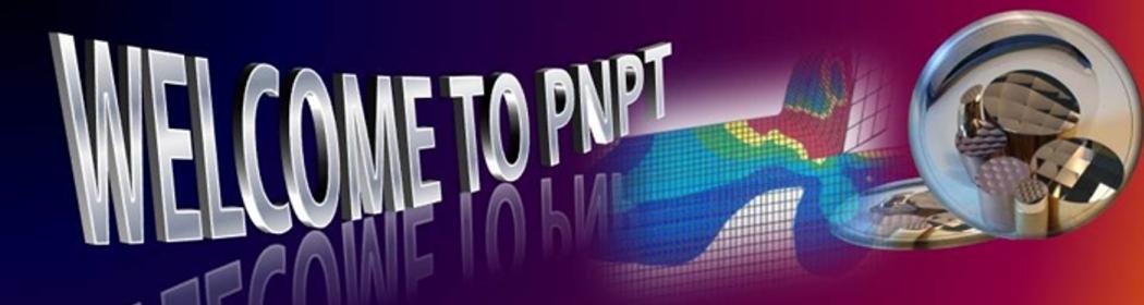 Laboratory for Precision and Nano Processing Technologies
